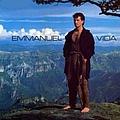 Emmanuel - Vida album