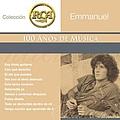 Emmanuel - RCA 100 Anos De Musica -Segunda Parte album