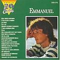 Emmanuel - Serie 20 Exitos album