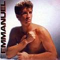 Emmanuel - Desnudo album