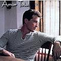 Emmanuel - Amor Total album