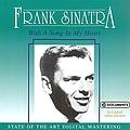 Frank Sinatra - Frank Sinatra 2 - The Greatest Singer, Vol. 1 album