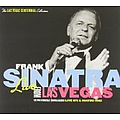Frank Sinatra - Frank Sinatra Live From Las Vegas (At the Golden Nugget) album