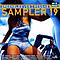 General Degree - Sampler 19 альбом