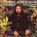 George Harrison - SONGS FOR PATTI альбом