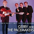 Gerry & The Pacemakers - Essential album