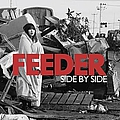 Feeder - Side By Side альбом