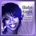 Gladys Knight - Giving Up (The Amazing Gladys Knight) album