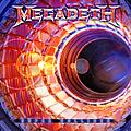 Megadeth - Super collider album
