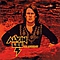 Alvin Lee - Anthology album