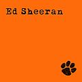 Ed Sheeran - Ed Sheeran album