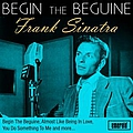 Frank Sinatra - Begin the Beguine album