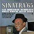 Frank Sinatra - Sinatra '65 album