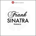 Frank Sinatra - Romance album