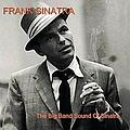 Frank Sinatra - The Big Band Sound of Sinatra album