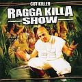 Mr Vegas - Ragga Killa Show альбом