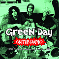 Green Day - On The Radio album