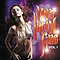Fuego - Hot Latin Fire Vol. I альбом