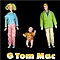 G Tom Mac - G Tom Mac album