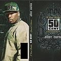 G-Unit - After Curtis album