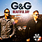 G&G - Beautiful Day album
