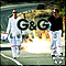G&G - Endless album