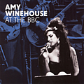 Amy Winehouse - Amy Winehouse at the BBC album