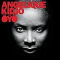 Angelique Kidjo - Oyo album