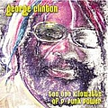George Clinton - 500,000 Kilowatts of P-Funk Power (disc 1) альбом