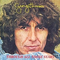 George Harrison - Through All Those Years альбом