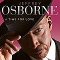 Jeffrey Osborne - A Time for Love album