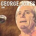 George Jones - Live album