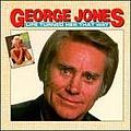 George Jones - Life Turned Her That Way album