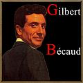 Gilbert Becaud - Vintage Music No. 96 - LP: Gilbert Becaud альбом