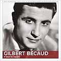 Gilbert Becaud - Salut les Copains альбом