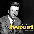 Gilbert Becaud - Nous Les Copains альбом