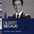 Gilbert Becaud - 2004  L Essentiel альбом