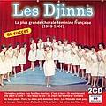 Gilbert Becaud - La plus grande chorale feminine francaise (1959-1966) альбом