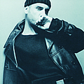 Giorgos Mazonakis - Paidi Tis Nychtas album