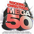 Goldfrapp - Mega 50 - Rocking Christmas album