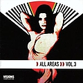 A Perfect Circle - VISIONS: All Areas, Volume 3 album