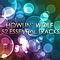 Howlin' Wolf - Howlin' Wolf - 52 Essential Tracks album
