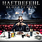 Haftbefehl - Blockplatin альбом