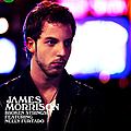 James Morrison - Broken Strings album