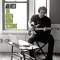Ari Hest - The Green Room Sessions album