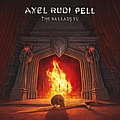 Axel Rudi Pell - The Ballads IV альбом