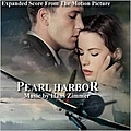 Hans Zimmer - Pearl Harbor Expanded Score album