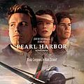 Hans Zimmer - Pearl Harbor album
