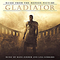 Hans Zimmer - Gladiator Soundtrack album
