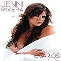 Jenni Rivera - Ovarios album